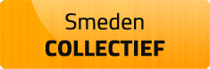 Smeden collectief