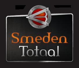 SmedenTotaal