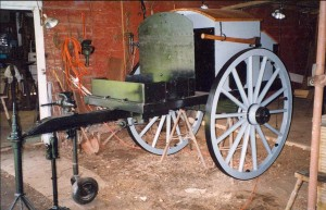 forgewagon6