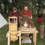 Dwarf forge bert
