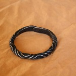 Veertje - armband