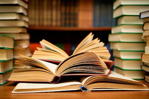 Kennis; Smeedboeken